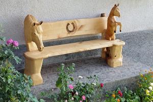 kip konji_lesen kip_konj