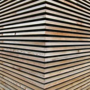 lesena fasada_lesena obloga za hišo_fasada iz lesa_macesnova fasada