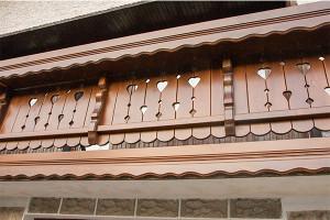 stavbno mizarstvo_balkonske ograje_balkoni_ograja